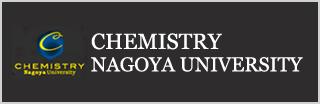 Chemistry, Nagoya University